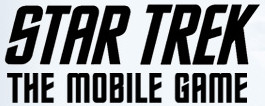 The Mobile Game logo
